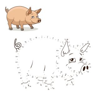 Pig Connect the Dots Answer